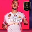 """Sony lança promoção de jogos """"The Game Awards"""" na PS Store 4"""