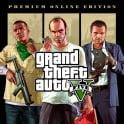"""Sony lança promoção de jogos """"The Game Awards"""" na PS Store 11"""