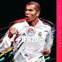 """Sony lança promoção de jogos """"The Game Awards"""" na PS Store 12"""
