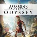 """Sony lança promoção de jogos """"The Game Awards"""" na PS Store 13"""