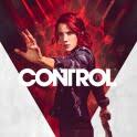 """Sony lança promoção de jogos """"The Game Awards"""" na PS Store 15"""