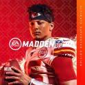 """Sony lança promoção de jogos """"The Game Awards"""" na PS Store 17"""