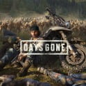 """Sony lança promoção de jogos """"The Game Awards"""" na PS Store 20"""