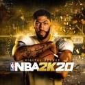 """Sony lança promoção de jogos """"The Game Awards"""" na PS Store 21"""