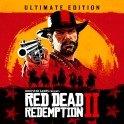 """Sony lança promoção de jogos """"The Game Awards"""" na PS Store 31"""