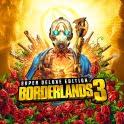 """Sony lança promoção de jogos """"The Game Awards"""" na PS Store 32"""