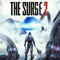 """Sony lança promoção de jogos """"The Game Awards"""" na PS Store 35"""