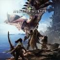 """Sony lança promoção de jogos """"The Game Awards"""" na PS Store 36"""