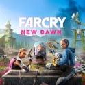 """Sony lança promoção de jogos """"The Game Awards"""" na PS Store 43"""
