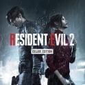 """Sony lança promoção de jogos """"The Game Awards"""" na PS Store 51"""