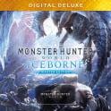 """Sony lança promoção de jogos """"The Game Awards"""" na PS Store 53"""