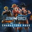 """Sony lança promoção de jogos """"The Game Awards"""" na PS Store 57"""