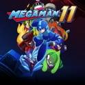 """Sony lança promoção de jogos """"The Game Awards"""" na PS Store 61"""