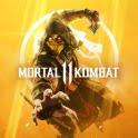 """Sony lança promoção de jogos """"The Game Awards"""" na PS Store 70"""
