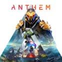 """Sony lança promoção de jogos """"The Game Awards"""" na PS Store 76"""