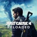"""Sony lança promoção de jogos """"The Game Awards"""" na PS Store 77"""