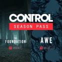 """Sony lança promoção de jogos """"The Game Awards"""" na PS Store 87"""