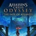 """Sony lança promoção de jogos """"The Game Awards"""" na PS Store 88"""