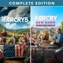"""Sony lança promoção de jogos """"The Game Awards"""" na PS Store 98"""