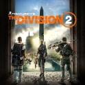 """Sony lança promoção de jogos """"The Game Awards"""" na PS Store 103"""