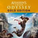 """Sony lança promoção de jogos """"The Game Awards"""" na PS Store 108"""