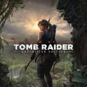 """Sony lança promoção de jogos """"The Game Awards"""" na PS Store 111"""