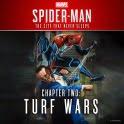 """Sony lança promoção de jogos """"The Game Awards"""" na PS Store 113"""