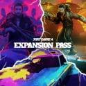 """Sony lança promoção de jogos """"The Game Awards"""" na PS Store 118"""