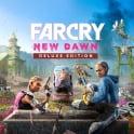 """Sony lança promoção de jogos """"The Game Awards"""" na PS Store 121"""