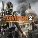 """Sony lança promoção de jogos """"The Game Awards"""" na PS Store 124"""