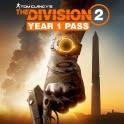 """Sony lança promoção de jogos """"The Game Awards"""" na PS Store 135"""