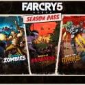 """Sony lança promoção de jogos """"The Game Awards"""" na PS Store 136"""