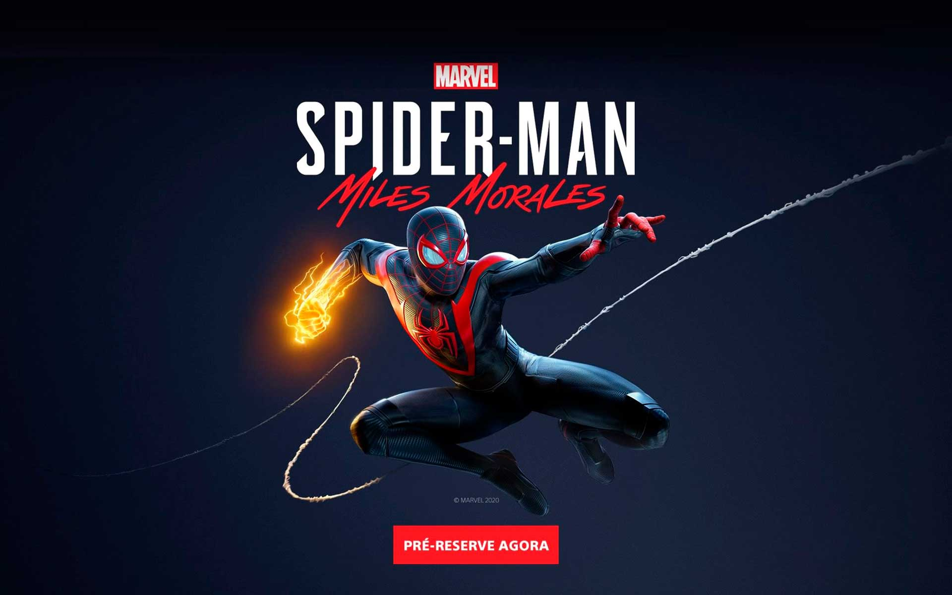 Marvel's-Spider-Man-Miles-Morales-(PS4-e-PS5)
