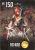 101400 ROPs – Ragnarok Online