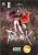 4000 ROPs – Ragnarok Online