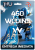 450 WCoin – Mu Online
