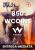 850 WCoin – Mu Online