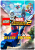 LEGO Marvel Super Heroes 2 – Deluxe Edition