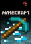 Minecraft PC (Edição Java)